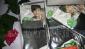 大量批发供应浪莎椰碳纤维男袜LW5430