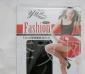 批发价出售雨丝6709天鹅绒塑身美体连裤袜