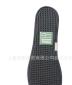 2011年最新款鞋垫竹炭除臭型鞋垫 保健 吸湿