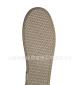 2011最新款绿色天然系列 亚麻呼吸鞋垫